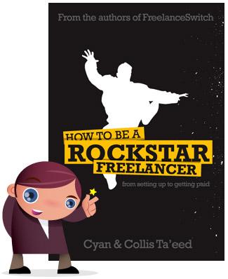 Rockstar Freelancer